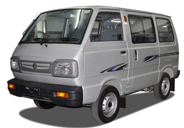 خودروهای ارزان و کیفیتر از پراید در هند