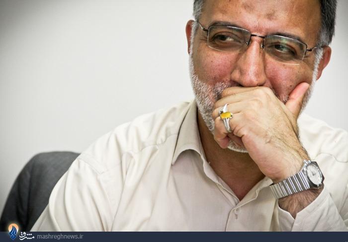 هاشمی، خاتمی و ناطق در 18 تیر حاضر به صحبت نشدن/ روحانی روز 23 تیر انقلابی ظاهر شد/ وزارت کشور خاتمی با فتنهگران همکاری میکرد/ تاجزاده رسما خط فتنه را به دانشجویان آموزش میداد/ تاجبخش از طرف سورس برای فتنه 88 مآموریت داشت