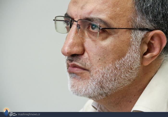 هاشمی، خاتمی و ناطق در 18 تیر حاضر به صحبت نشدند/ روحانی روز 23 تیر انقلابی ظاهر شد/ تاجبخش از طرف سوروس برای فتنه بعدی مآموریت داشت