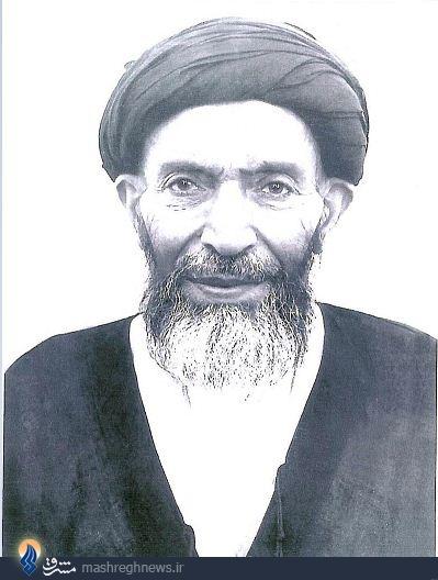 نقش پدربزرگ آیت الله خامنهای در قیام مسجد گوهرشاد