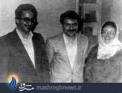 نظر امام در مورد حکم ترور فرح پهلوی و بنی صدر چه بود