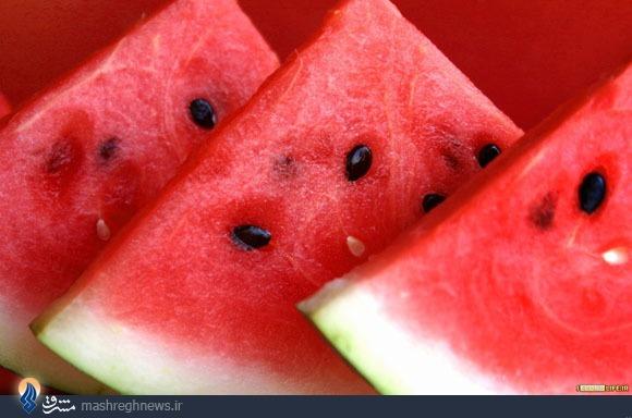 توصیههایی برای تامین آب بدن در ماه رمضان