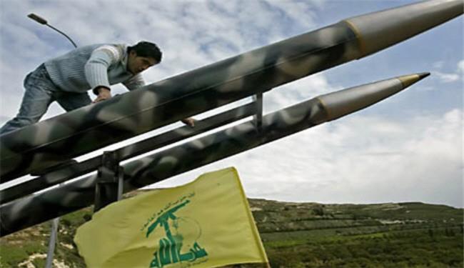 لولههای گاز در زیر خانههای اراضی اشغالی؛ بمب ساعتی که اسرائیل از آن وحشت دارد