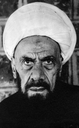 عالمی که تا فرق سر غرق سیاست بود/امام کاشفالغطاء جان شیعیان نابلس را نجات داد