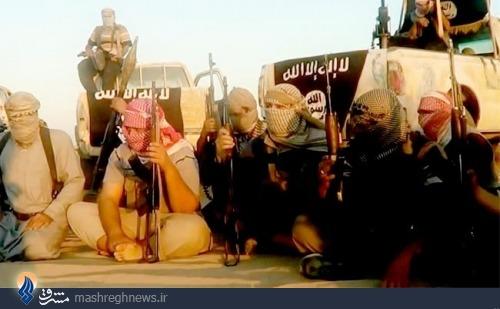 جلسه 3ساعته کری با پادشاه سعودی درباره داعش /مسافر ویژه هواپیمای ملک عبدالله چه کسی بود؟