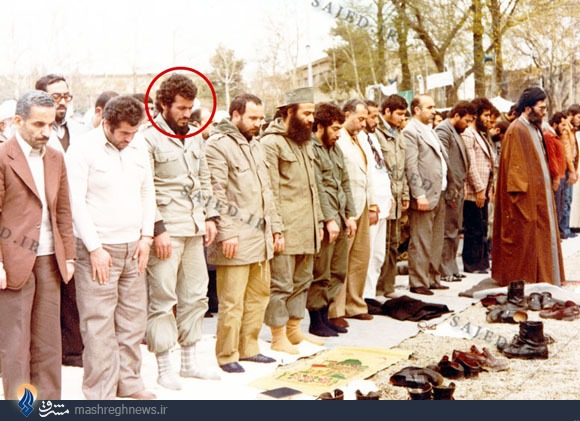 فرماندهای که پیکرش توسط ضد انقلاب سوزانده شد/ طعم شیرین شهادت با زبان روزه