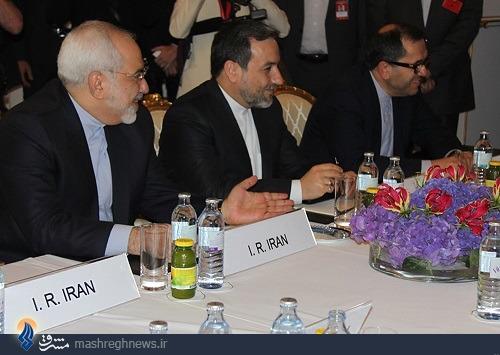 نطنز نیوز: تحلیل مذاکرات هسته ایران