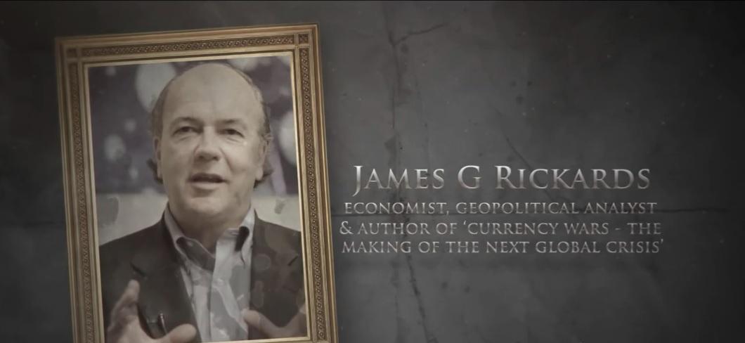 چاپ بیپشتوانه اسکناس چگونه اقتصاد را نابود میکند؟ + فیلم و تصاویر
