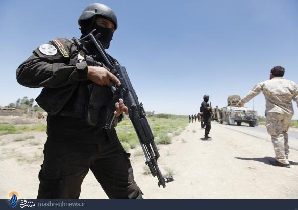 خبرنگارCNN: اردن در آستانه چه انفجاری خواهد بود/ ماجرای
