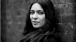 کتابی برای سیاه نمایی از تهران