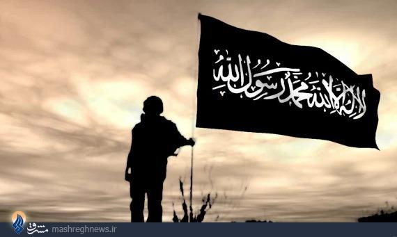 داعش؛ فرزند نامشروع تفرقه چگونه متولد شد////داعش؛ فرزند نامشروع تفرقه////+تصاویر و فیلم///آماده انتشار///