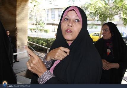 حضور متهم به همراه خواهر و برادر/ عدم پاسخگویی مهدی به خبرنگاران + تصاویر