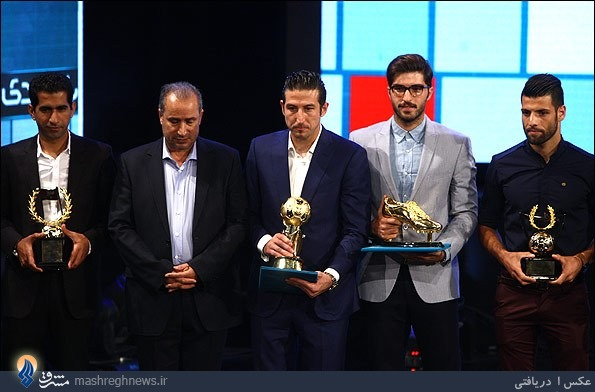 هزینه های میلیاردی سازمان لیگ برتر فوتبال