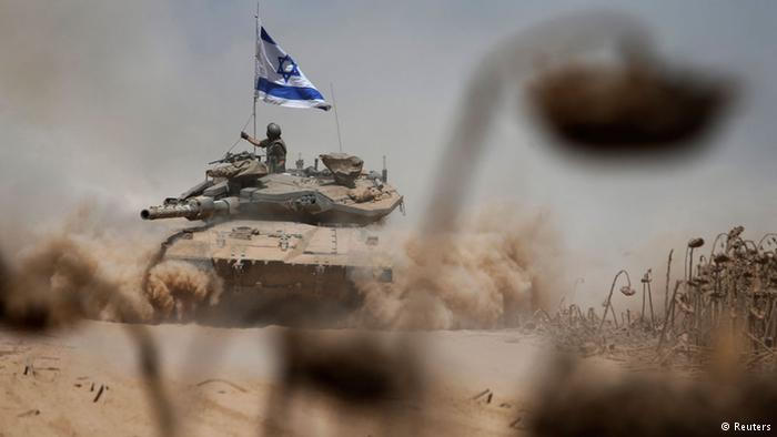 از نسبت شهدای مقاومت تا کشته شدگان صهیونیست تا عملیات استشهادی در کرانه باختری/آماده انتشار