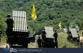 فرماندهان حزبالله لبنان در غزه چه میکنند؟