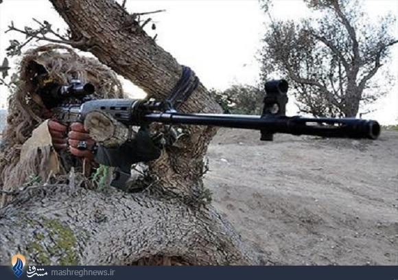 صیاد 2 و غول دو کابوس جدید صهیونیستها+عکس و فیلم+18