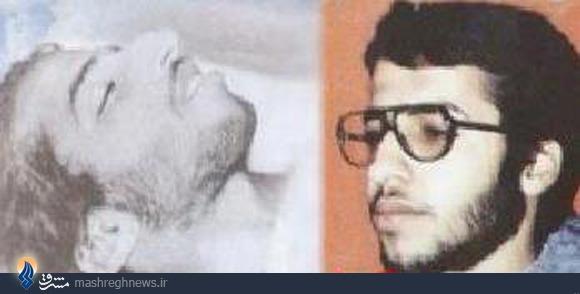 دستور-صدام-برای-پیکر-یک-شهید-عکس