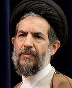 680251 315 واکنش های داخلی و خارجی به حمله تند روحانی به منتقدانش +تصاویر