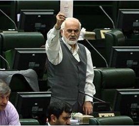 680411 504 واکنش های داخلی و خارجی به حمله تند روحانی به منتقدانش +تصاویر