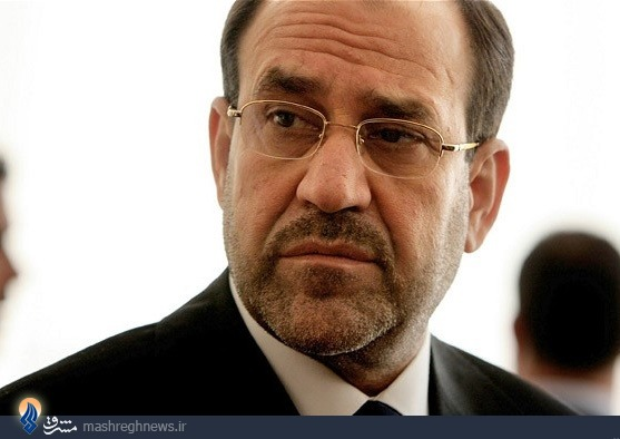 پشت پرده انتخاب «حیدر العبادی» چهبود؟/ چگونه بزرگترین حزب عراق، به یکباره 50نفر از اعضای خود را از دست داد؟!
