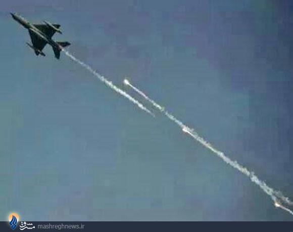 نبرد بزرگ سه ضلعی در شمال حلب؛ به زودی/ فکر تکرار سناریو حمص در حلب/ نزدیک شدن ساعت صفر عملیات شمال و شرق حلب/ پر کارترین روز نیروی هوایی سوریه در رقه // در حال ویرایش
