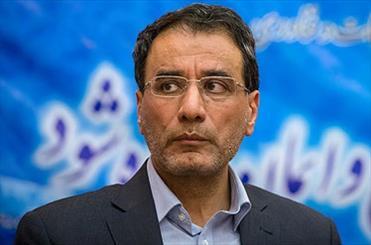 روحانی، نجفی را به عنوان سرپرست وزارت علوم تعیین کرد/ فرجیدانا مشاور شد