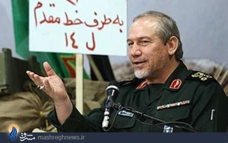 آقای هاشمی به فکر قدرت بعد از امام بود/سیاست خارجی در دوره جنگ ضعیف بود/اموال 20 هزار آمریکایی ساکن اصفهان چگونه به آمریکا پس داده شد؟
