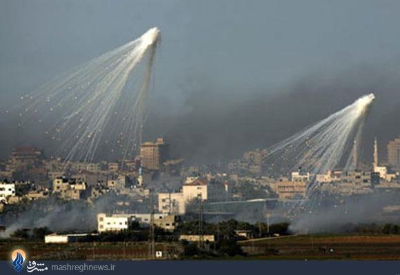 روایت رسانههای غربی از وضعیت غزه از زبان یک خبرنگار آمریکایی