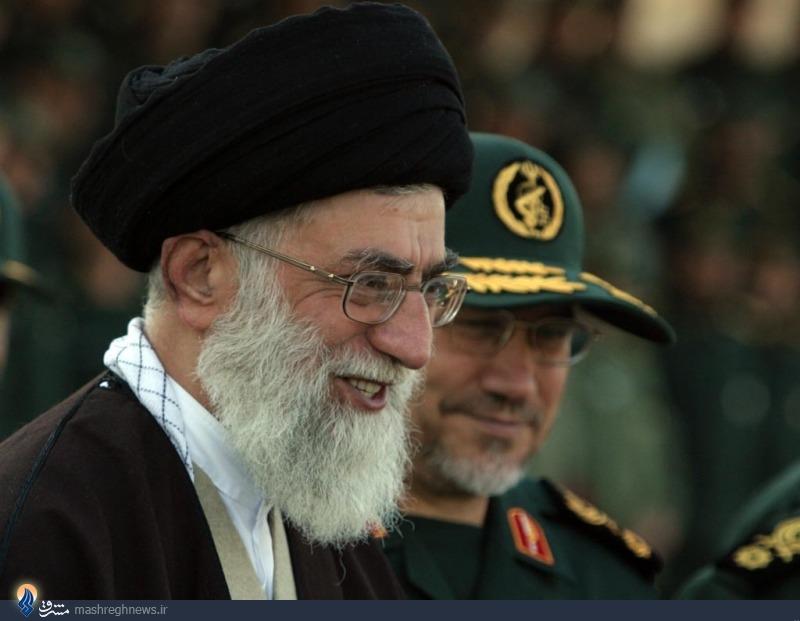 آقای هاشمی به فکر قدرت بعد از امام بود/ سیاست خارجی در دوره جنگ ضعیف بود/ اموال 20 هزار آمریکایی ساکن اصفهان چگونه به آمریکا پس داده شد؟