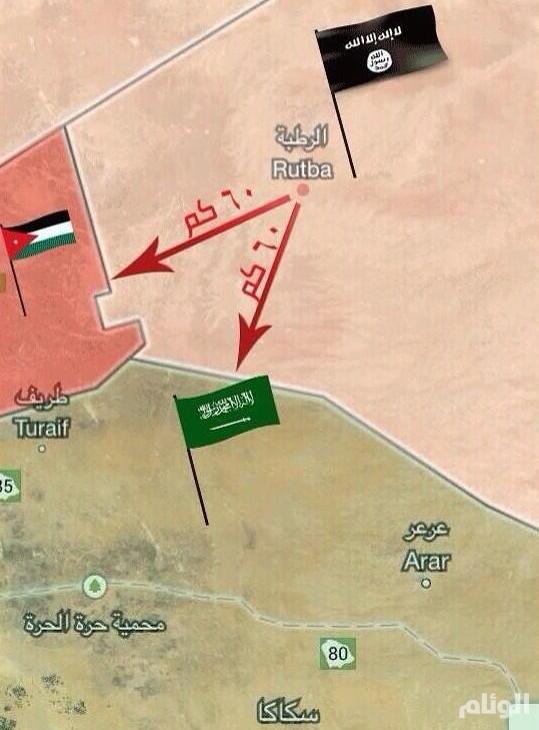 آیا داعش میتواند خطری برای عربستان باشد؟/ چرا آلسعود از دستپروردههای خود میترسد؟