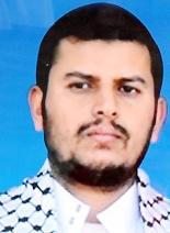 رهبر انقلاب دوم یمن کیست؟/ انصارالله چگونه پدید آمد؟/ موضع شیعیان یمن در قبال تحولات منطقه چیست؟