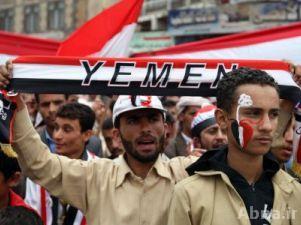 دوئل آلسعود و انصارالله در خیابانهای پایتخت یمن/ حیات خلوت عربستان چگونه ناامن شد؟