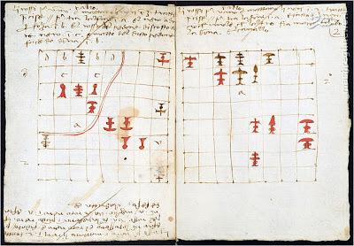 کا.گ.ب؛ آشنایی با اسرارآمیزترین سرویس اطلاعاتی جهان+تصاویر و فیلم
