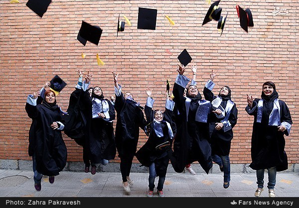 فهرست پایان نامههای کارشناسی ارشد معماری دانشگاه شهید بهشتی
