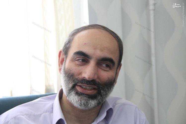 طب ایرانی-اسلامی برای بیشتر شئون سبک زندگی راهکار دارد/ طب سنتی میتواند بسیاری از معضلات اجتماعی و خانوادگی را حل کند + تصاویر