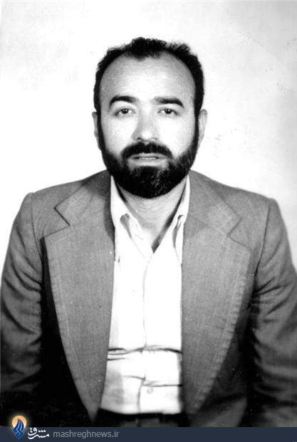 شهید اندرزگو میگفت در آینده آقایی به نام سیدعلی رییس جمهور میشود