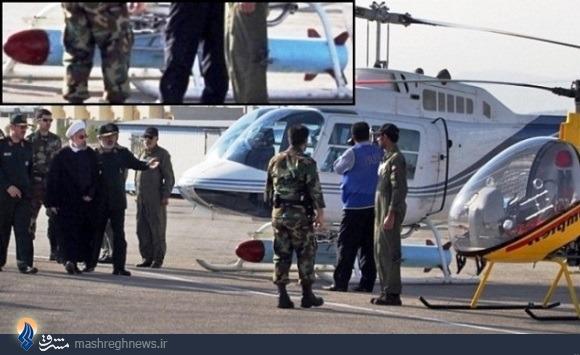 2 کروز دریایی جدید ایران