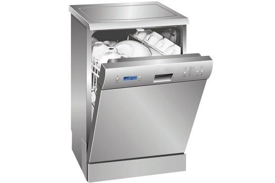 آنچه باید درباره خرید ماشین ظرفشویی بدانید