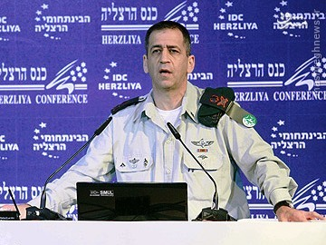 همه آنچه که باید درباره سرویس اطلاعاتی رژیم اسرائیل بدانید+تصاویر و فیلم