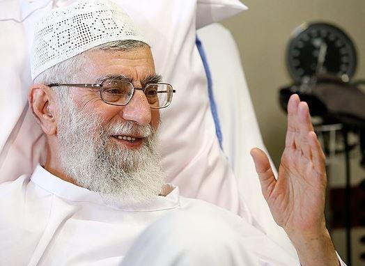 گزارش رئیسجمهور به رهبرانقلاب از سفر اخیر/ روحانی سلام «پوتین» را به «آقا» رساند