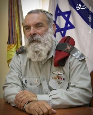 سرویس اطلاعاتی رژیم اسرائیل؛ کلکسیونی از ناکارآمدی و شکست +تصاویر و فیلم