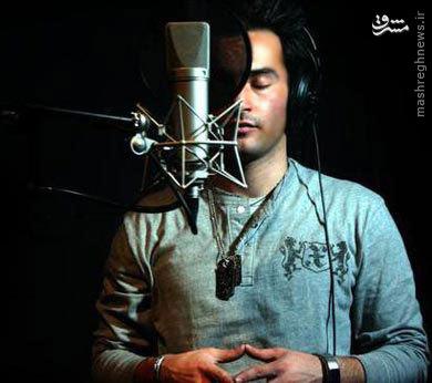 نگاهی به موسیقی رپ و رپرها؛ از نیویورک تا تهران +تصاویر و فیلم