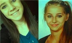 یک دختر اتریشی عضو داعش کشته شد