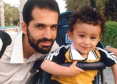 چگونه یک شهید مثل احمدی روشن تربیت کنیم؟/ تنها یک بار مصطفی گذشت نکرد!