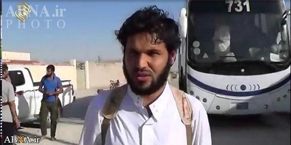 ایزدیهایی که داعش مسلمان کرد+تصاویر