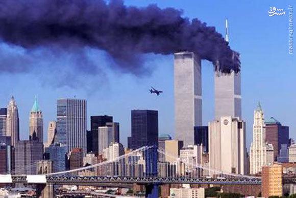 در آمریکا کودتای خاموش صورت گرفته است/رئیس جمهور آمریکا برای ساعاتی دستگیر شد/رئیس جمهور آمریکا می ترسید به دست فرمانده هان ارتش ترور شود// آماده انتشار