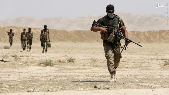 راهکارهایی که آمریکا میتواند به جای جنگ علیه