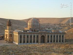 ایرانیها چگونه اولین حکومت شیعی در یمن را پایهگذاری کردند؟
