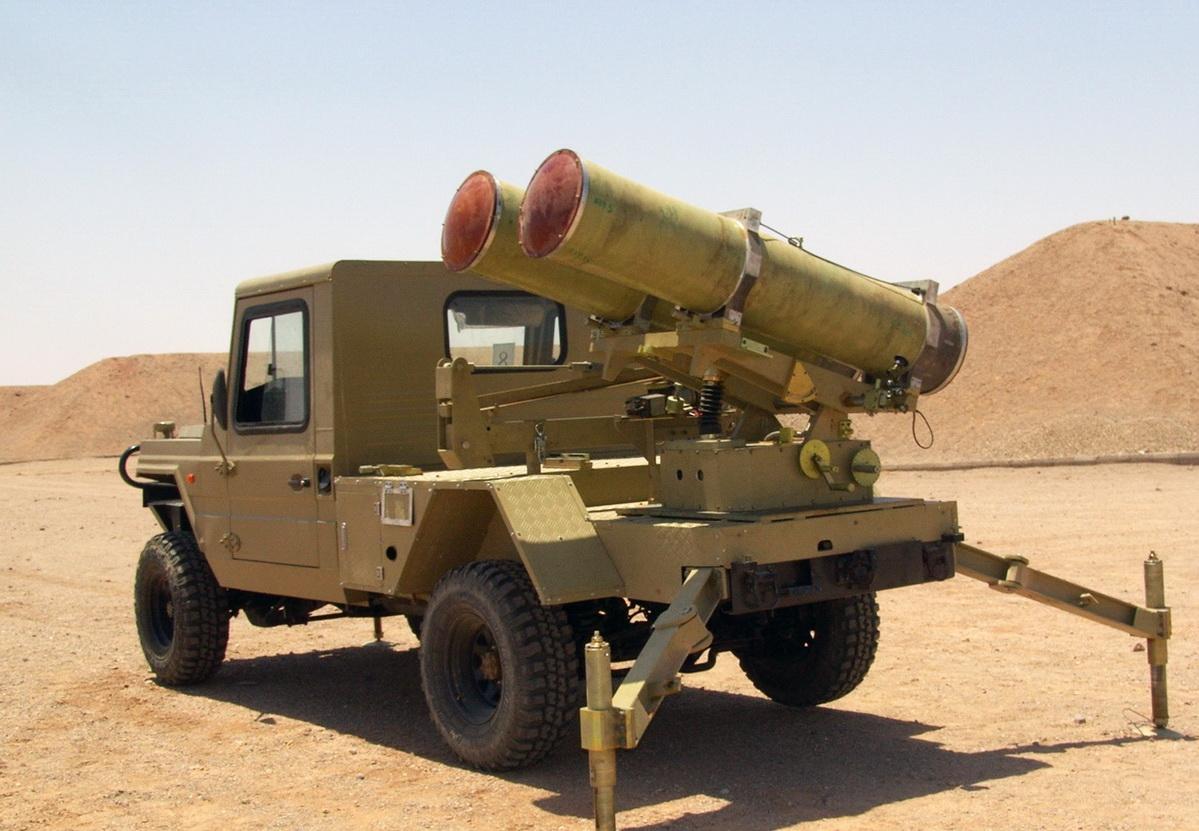 از ساخت نخستین پهپاد با قابلیت انهدام هواپیماهای جنگده تا سلاحهای