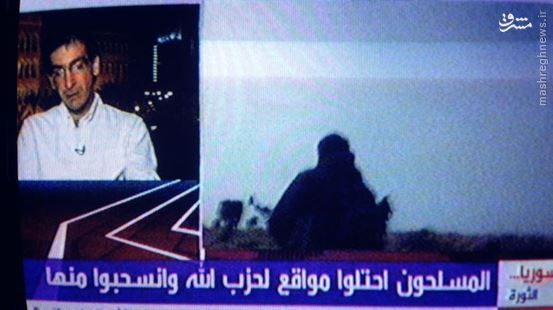 گزارش تفصیلی از حمله گروههای تروریستی به لبنان در روز عید قربان